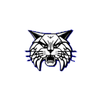 Childress