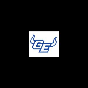 Gardner Edgerton High School  logo