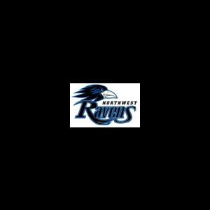 Olathe Northwest High School  logo