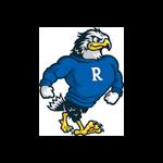 Rockhurst logo