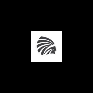 Shawnee Mission North High School  logo