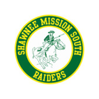 Shawnee Mission South