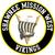 Shawnee Mission West
