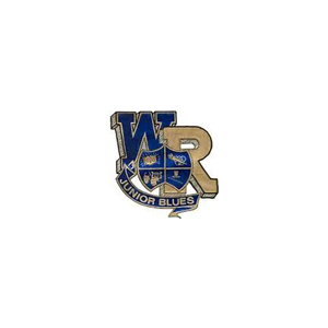 Washburn Rural High School logo