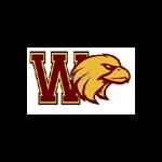 Bishop Watterson logo