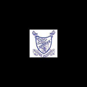 Sumner Academy logo