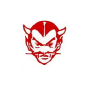 rustburg women Current and upcoming soccer programs being offered  rustburg, va 24588 mailing address po box 369 rustburg, va 24588 434-332-9570 email office hours monday - friday.