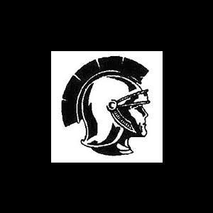 Stafford High School logo