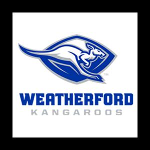 Weatherford Kangaroos | 2019 Football Boys | Digital Scout