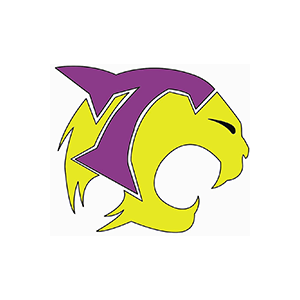 Hot Springs County (Thermopolis) Bobcats | 2020 Football Boys | Digital  Scout live sports scores and stats