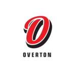 Overton (Nashville)