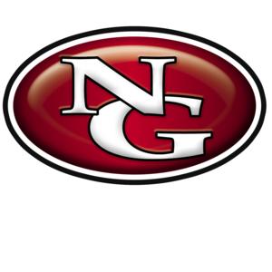 North Gwinnett Bulldogs | 2017 Football Boys | Digital ...