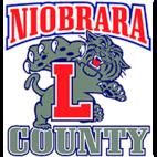 Niobrara County