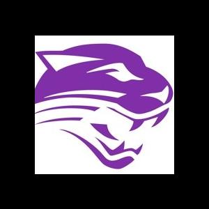 Union County Panthers | 2018-19 Basketball Boys | Digital ...
