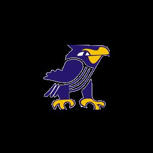 Perry-Lecompton High School  logo