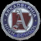 Arkadelphia
