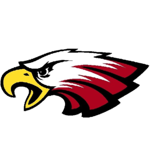 Southern Boone Co Eagles | 2016-17 Volleyball Boys ...