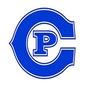 Creighton Preparatory School Junior Jays | 2017-18 Basketball Boys | Digital Scout live sports ...