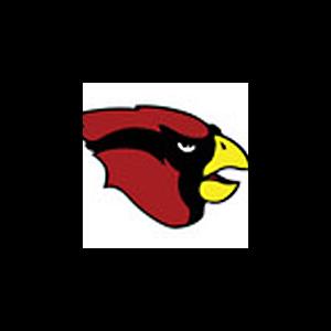 Eudora High School  logo