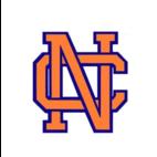 North Cobb