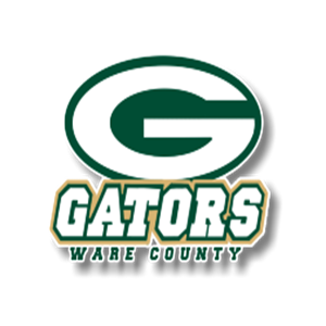 Ware County Gators | 2017-18 Basketball Boys | Digital Scout live sports scores and stats
