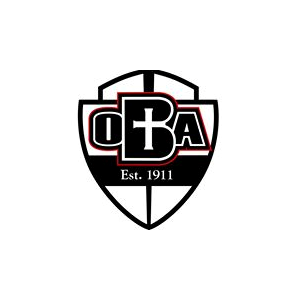 Oklahoma Bible Academy Trojans | 2018-19 Basketball Boys | Digital Scout live sports scores and ...