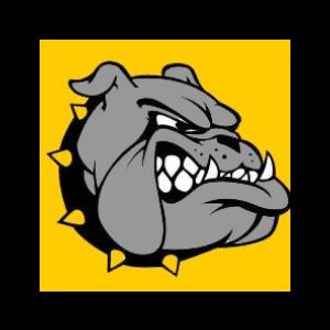 Attica High School  logo
