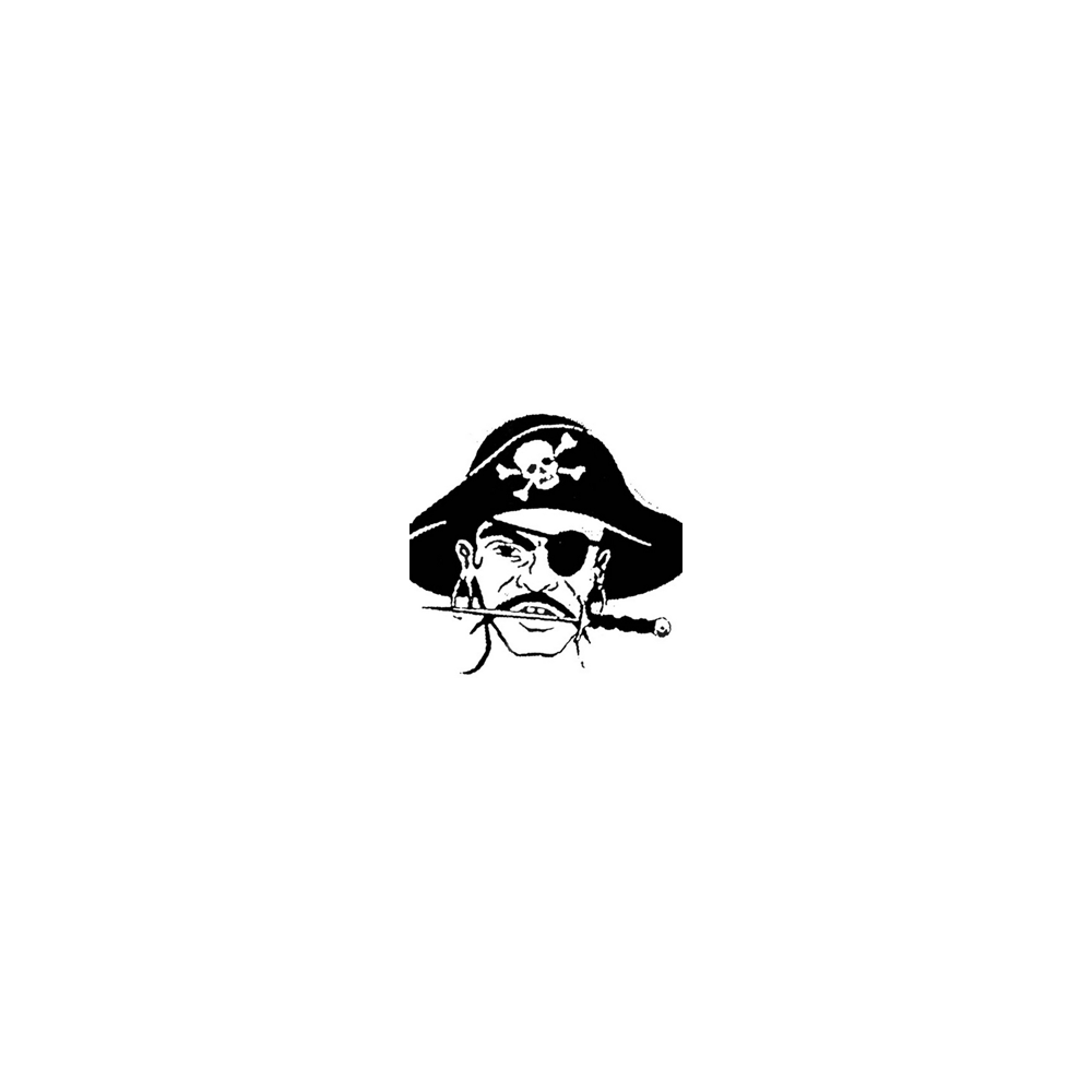 Wheelersburg Pirates | 2017-18 Basketball Boys | Digital Scout live sports scores and stats