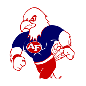 Austintown Fitch Falcons   2018-19 Volleyball Boys   Digital Scout live sports scores and stats