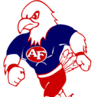 Austintown Fitch