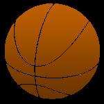 Prue logo